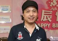 做TVB「親生仔」養不起家 他11月也要離巢TVB