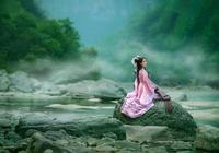 美文|守一顆雲水禪心,坐擁一份人生的清歡