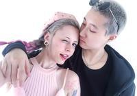 成龍冷對17歲女兒出櫃 吳綺莉慫:你永遠不會痛!