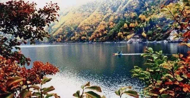 2019青海旅遊景點大全,值得收藏!