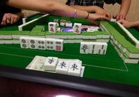 打麻將合理放張留意四個技巧,贏牌增加4成機率