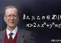 數學最高獎沃爾夫數學獎的歷史