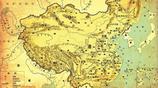 清朝全國設有哪些將軍?駐地在哪裡?