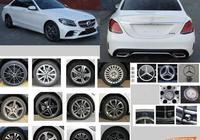 奔馳C級推出新車型 新3系還香嗎?