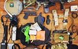 實拍美軍裝備大全:普通士兵裝備值3萬美金,特種部隊高達15萬