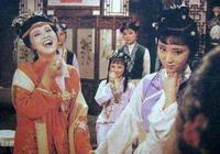 紅樓夢書中,王夫人肆意妄為,做的這個決定卻終於把薛寶釵推到了林黛玉懷抱!