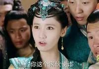 三國趙雲的妻子是誰?趙雲兒子趙統結局如何?