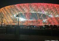 張學友點亮惠州奧林匹克體育場,歌迷照亮了張學友
