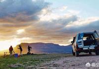 我和幾個兄弟想籌錢買個麵包車自駕去西藏和新疆,車開壞就不要了,你覺得可行嗎?