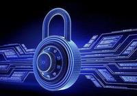 區塊鏈發展攔路虎——標準和安全 犯罪分子盯上區塊鏈