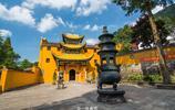 中國新增兩處地質公園,其中一處在安徽,與黃山齊名!