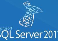 怎么把SQL server放到docker里运行?