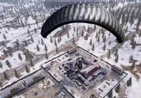 絕地求生:新跳傘機制下如何快速落地 外服大神教你最強跳傘技巧