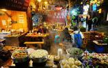 五一出遊狂歡,這些美食是天堂你去了嗎?在這城市就別錯過!