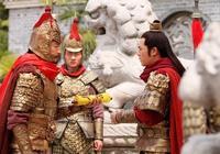 竇建德為何要和李世民作對救援為人狡詐的王世充?