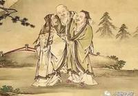 論中國傳統文化的人文精神