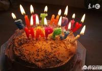 孩子過生日,家長應該買蛋糕送到幼兒園嗎?