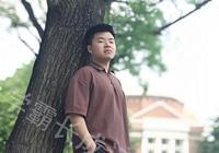 農村出身的清華狀元高考真實感受:小時候不讀書,將來窮三代