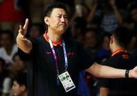 中國男籃向北京首鋼發出求助 這次他們會同意嗎?
