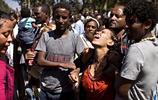 埃塞俄比亞的驅魔儀式