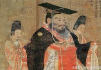 楚喬傳中的宇文玥歷史上的原型,韜光養晦十二年奪回皇權,統一北方