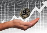 """數字資產交易系統開發,""""進入幣圈的最好方法就是開交易所""""!"""
