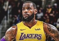 下賽季NBA格局大預測,庫裡帶隊太艱難,東部雄鹿仍稱霸