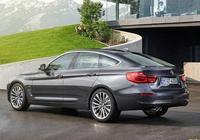 這款豪車售價下降7萬,搭載無邊框車門,車友:還是款GT車
