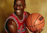 NBA歷史上有沒有球隊一年有兩個前三選秀權?84年火箭為什麼不選喬丹?
