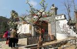 五一假期,何不帶著孩子,去京西谷山村體驗一下老輩人的田園生活