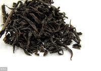 紅茶的特徵與基本沖泡