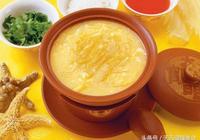 譚家菜 譚家菜的經典之作-黃燜魚翅