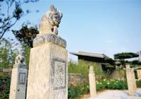 鄭州園來了!為園博園最大城市展園 能看清朝鄭州八景