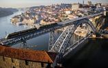 去葡萄牙旅遊,波爾圖的美景不容錯過