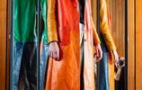 Linder烘托無性別主義 尖銳的時尚感 時尚酷兒的喜愛之選