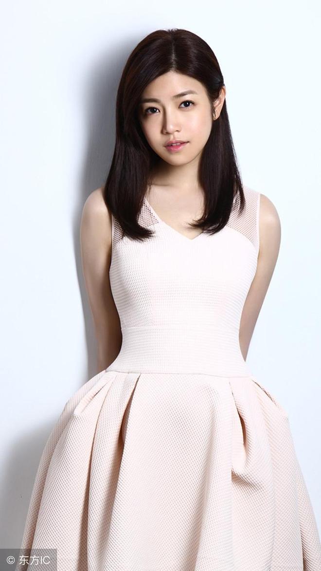 從小龍女到紫霞仙子,陳妍希又要被全網黑?