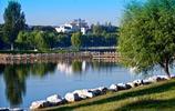 北京延慶風景美如畫