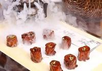 來見識一下魯菜經典菜餚——九轉大腸
