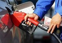 中石化中石油哪家油更好,為何以前車主都覺得中石化的油更耐燒?