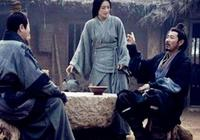 劉邦為何被評為歷史上最流氓的皇帝?一起了解一下他的這些流氓事