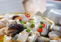 蜀香酸菜魚,麻辣水煮魚,紅燒黃魚,鯰魚燒豆腐