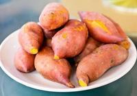 糖尿病人可以吃紅薯嗎?有什麼科學依據?