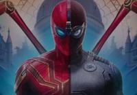 《蜘蛛俠2》首映口碑大賣,當蜘蛛俠戴上鋼鐵俠眼鏡時,我哭了
