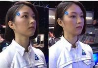 日本女性機器人上市了?她的出現和作用會對我們有什麼影響