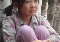 她6歲出道,因一部戲一炮而紅,今22歲美得認不出