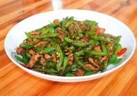 舌尖上的湖南,湖南有名的湖南菜