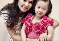 劉濤敗給王珂的女兒,還有人敢說王珂拖累了劉濤?