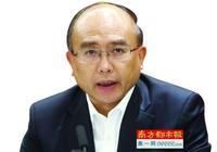 深圳質量:深圳未來的競爭力