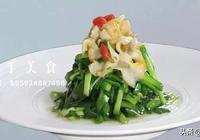 這31道高顏值的融合菜驚豔到我了,老婆說:看了就想吃!