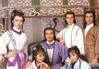 《神鵰俠侶》中,郭襄的性格明顯要好過郭芙,但為何黃蓉更喜歡郭芙?